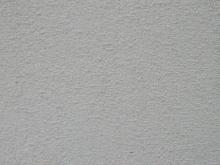 Štokovna fasada beli kamen
